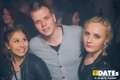 prinzzclub_34_Huebert.jpg