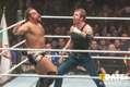 wrestling-magdeburg_602.jpg