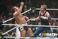 wrestling-magdeburg_603.jpg