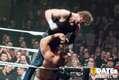 wrestling-magdeburg_604.jpg