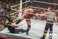wrestling-magdeburg_605.jpg