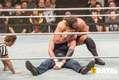 wrestling-magdeburg_606.jpg