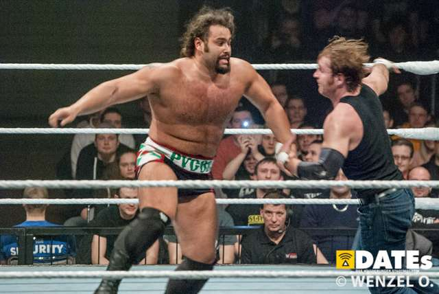 wrestling-magdeburg_607.jpg
