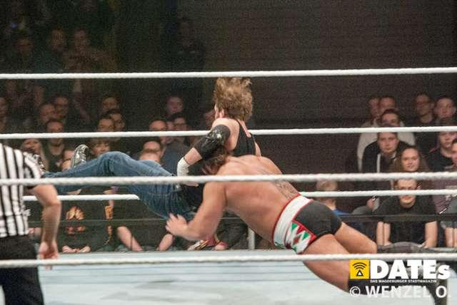 wrestling-magdeburg_608.jpg