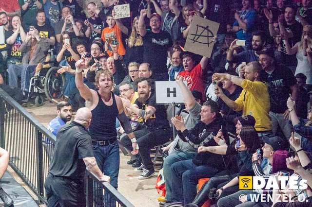wrestling-magdeburg_610.jpg