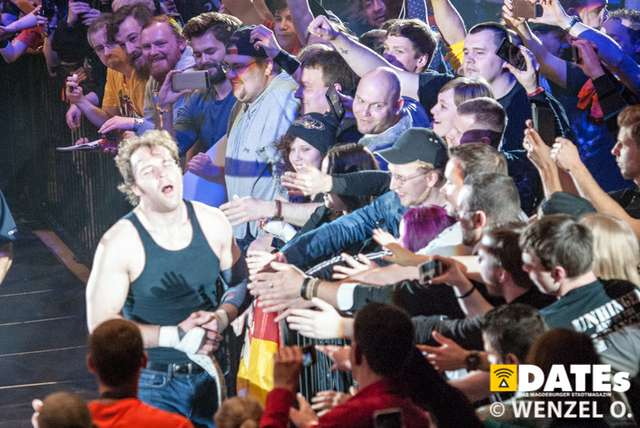 wrestling-magdeburg_611.jpg