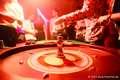 Las-Vegas-Baby_029_Peer_Post.jpg