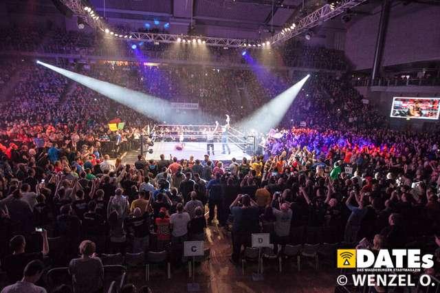 wrestling-magdeburg_612.jpg
