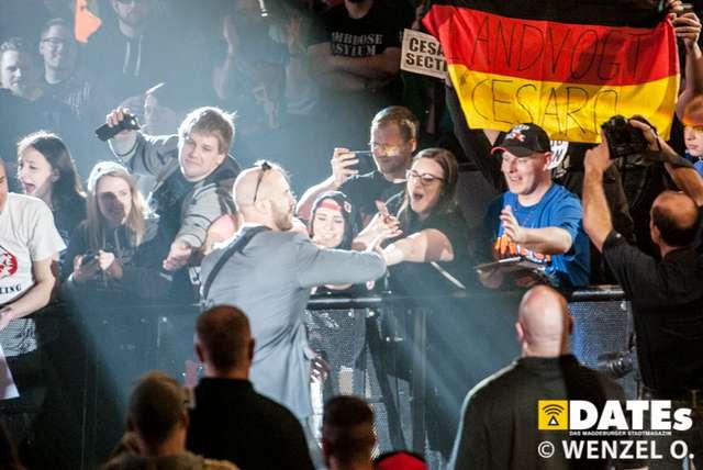 wrestling-magdeburg_613.jpg