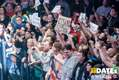 wrestling-magdeburg_614.jpg