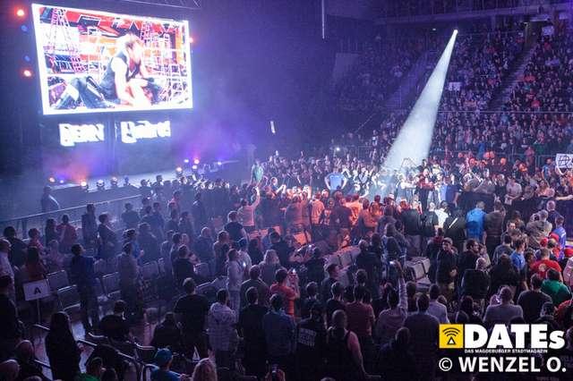 wrestling-magdeburg_615.jpg