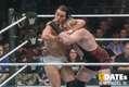 wrestling-magdeburg_620.jpg