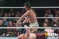 wrestling-magdeburg_621.jpg