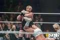wrestling-magdeburg_625.jpg