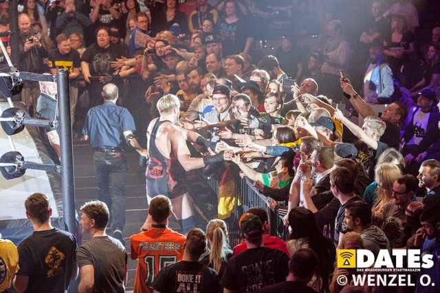 wrestling-magdeburg_630.jpg