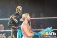 wrestling-magdeburg_632.jpg