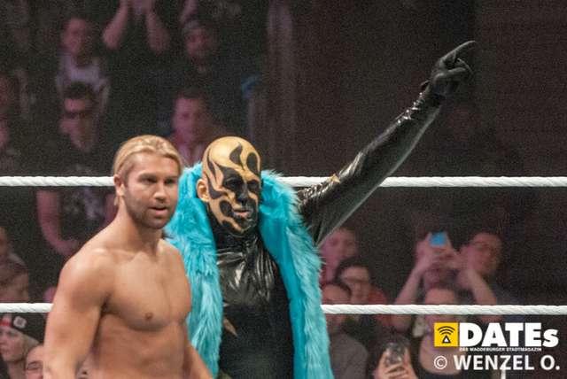 wrestling-magdeburg_633.jpg
