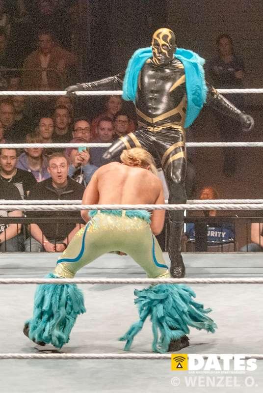 wrestling-magdeburg_635.jpg