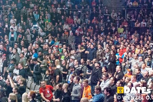 wrestling-magdeburg_638.jpg