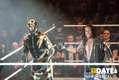 wrestling-magdeburg_640.jpg