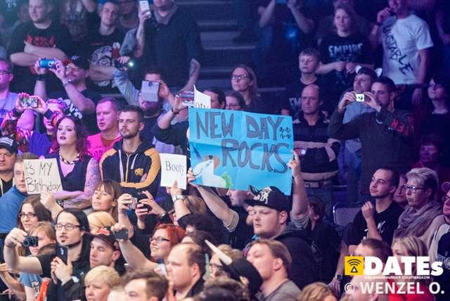 wrestling-magdeburg_643.jpg