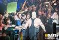 wrestling-magdeburg_647.jpg