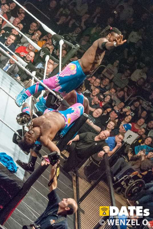 wrestling-magdeburg_650.jpg