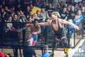 wrestling-magdeburg_652.jpg