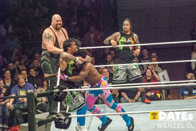 wrestling-magdeburg_653.jpg