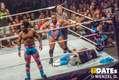 wrestling-magdeburg_654.jpg