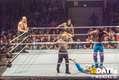 wrestling-magdeburg_655.jpg