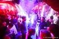 Las-Vegas-Baby_035_Peer_Post.jpg