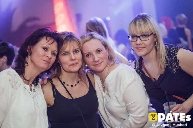 Frauentagsparty_Amo_21_Huebert.jpg