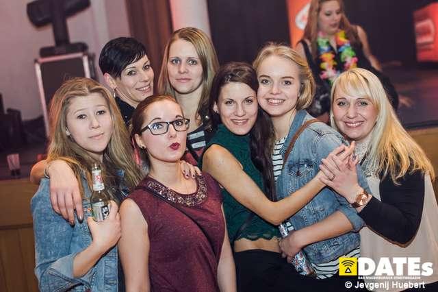 Frauentagsparty_Amo_30_Huebert.jpg