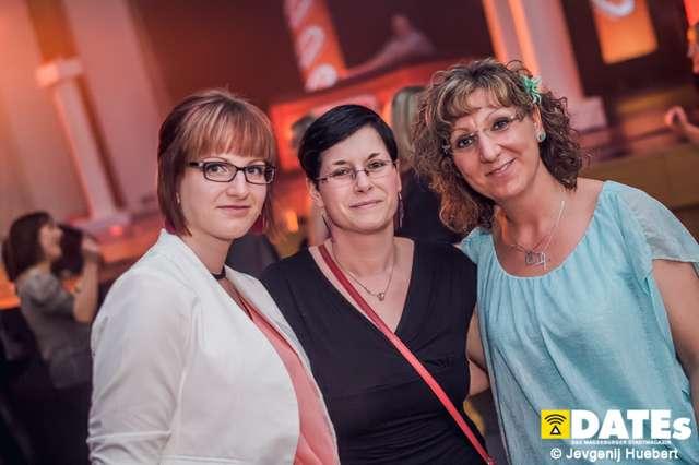 Frauentagsparty_Amo_38_Huebert.jpg