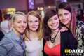 Frauentagsparty_Amo_44_Huebert.jpg