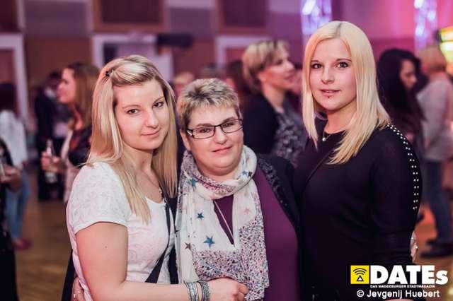 Frauentagsparty_Amo_57_Huebert.jpg