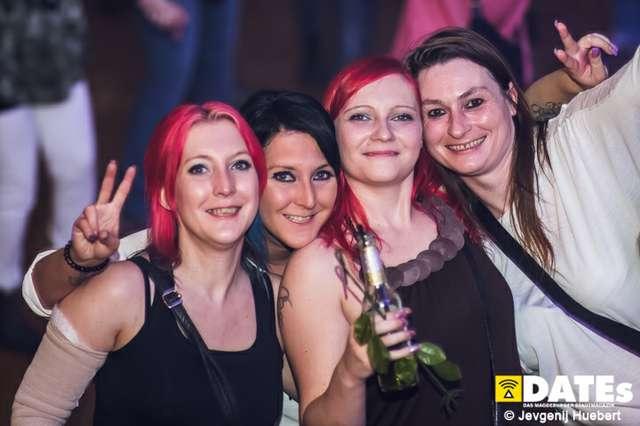 Frauentagsparty_Amo_71_Huebert.jpg