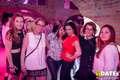 just_woman_festung-mark_ikopix-25.jpg