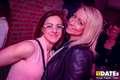 just_woman_festung-mark_ikopix-26.jpg