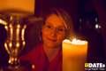 just_woman_festung-mark_ikopix-41.jpg