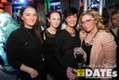 Saturday_Night_Club_2016_03_19_eDudek-103.JPG