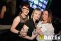 Saturday_Night_Club_2016_03_19_eDudek-119.JPG