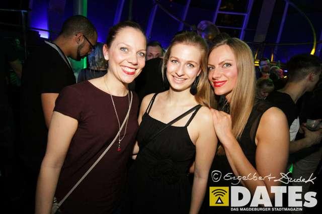 Saturday_Night_Club_2016_03_19_eDudek-122.JPG