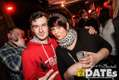 Saturday_Night_Club_2016_03_19_eDudek-128.JPG