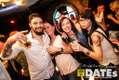 Saturday_Night_Club_2016_03_19_eDudek-137.JPG