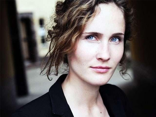 Marie Ulbricht gewinnt Förderpreis für junge Künstler