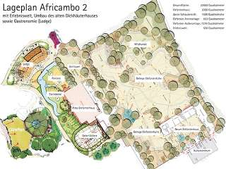 Africambo II