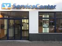 Volksbank Sudenburg