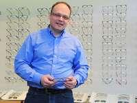 Augenoptik Heller